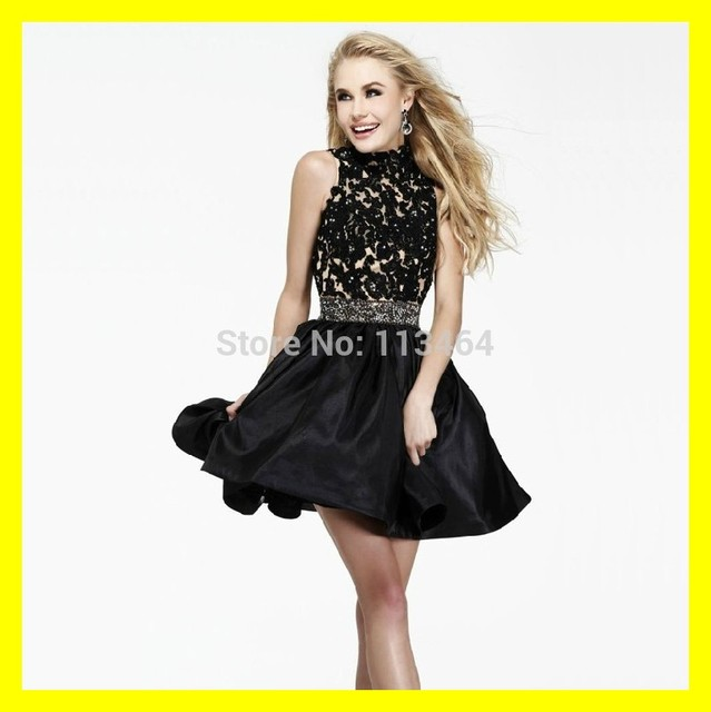 Rent Prom Dresses Cheap Online Short Poofy Long Sexy Sale A Line Not