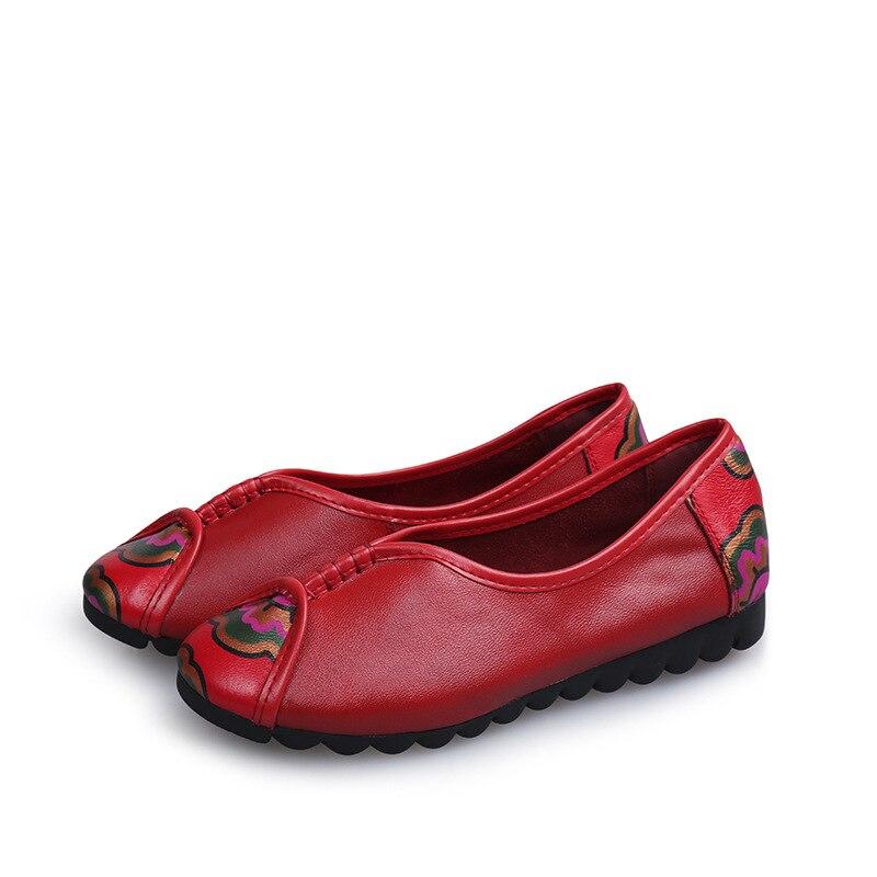Online Get Cheap Red Bottom Shoes for Women Cheap -Aliexpress.com ...