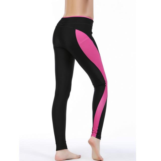 XS-L 4 Colors Womens Leggings Workout Fashion Bodybuilding Legging calzas deportivas mujer Adventure Time girls leggins