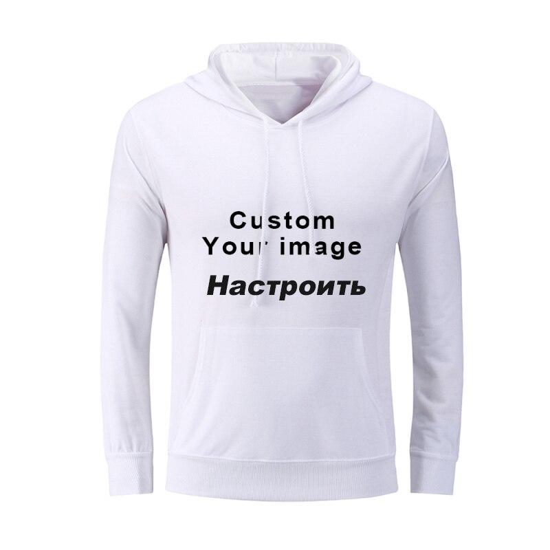 Harajuku Custom Hoodie 3d Sweatshirt Men Off White Long Sleeve Clothes 2018 Streetwear Anime Cosplay Cool Hoodies Boys Male