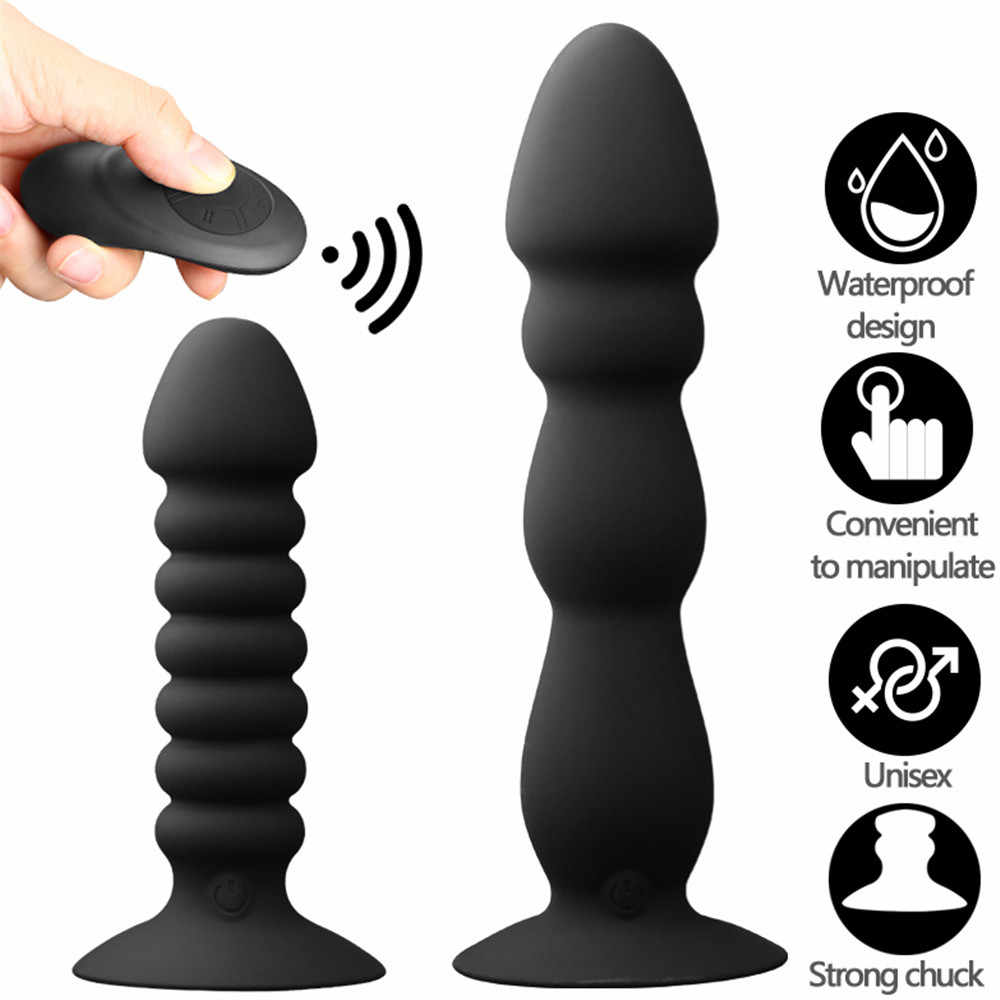 fuerte orgasmo masculino de la próstata