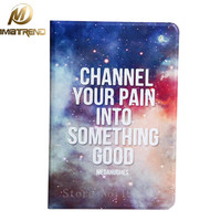 Free Shipping New 3D Embossing Multi Function Standing Tablet Pu Leather Cover For Apple Ipad Mini