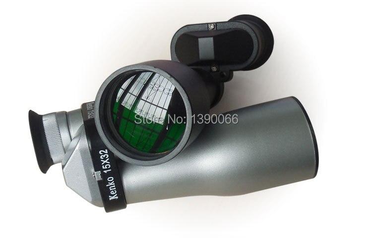 Mini monokular teleskop fernglas tragbare tactical hohe