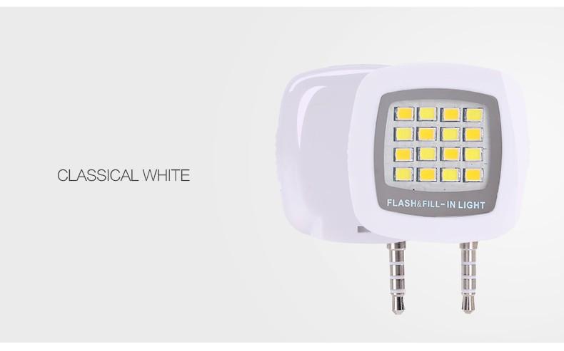 EMI-2015-Newest-RK05-LED-FLASH-Mini-Sync-Flashlight-for-iPhone-6-6-plus-5s-4s (2)