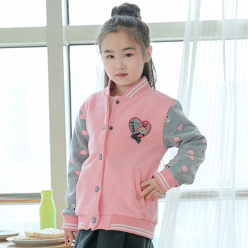 Compare Prices on Girls Coats Size 4- Online Shopping/Buy Low