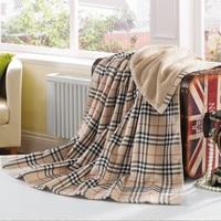 70 140cm 100 Cotton Luxury Brand Bath Towel Bulk Beach Towel Spa Salon Wraps Terry Towels
