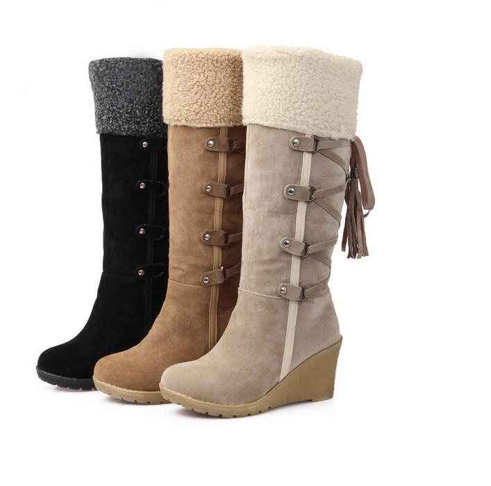 Compare Prices on after Snow Boots- Online Shopping/Buy Low Price ...