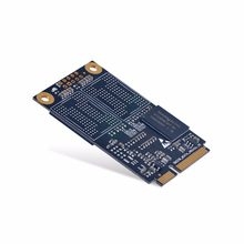 KingDian PCIE mSATA SSD interna SATAIII 240 gb 120 gb 60 gb 32 gb 16 gb MLC HD disco duro disco para PC tableta/ordenador portátil/Notebook(China)