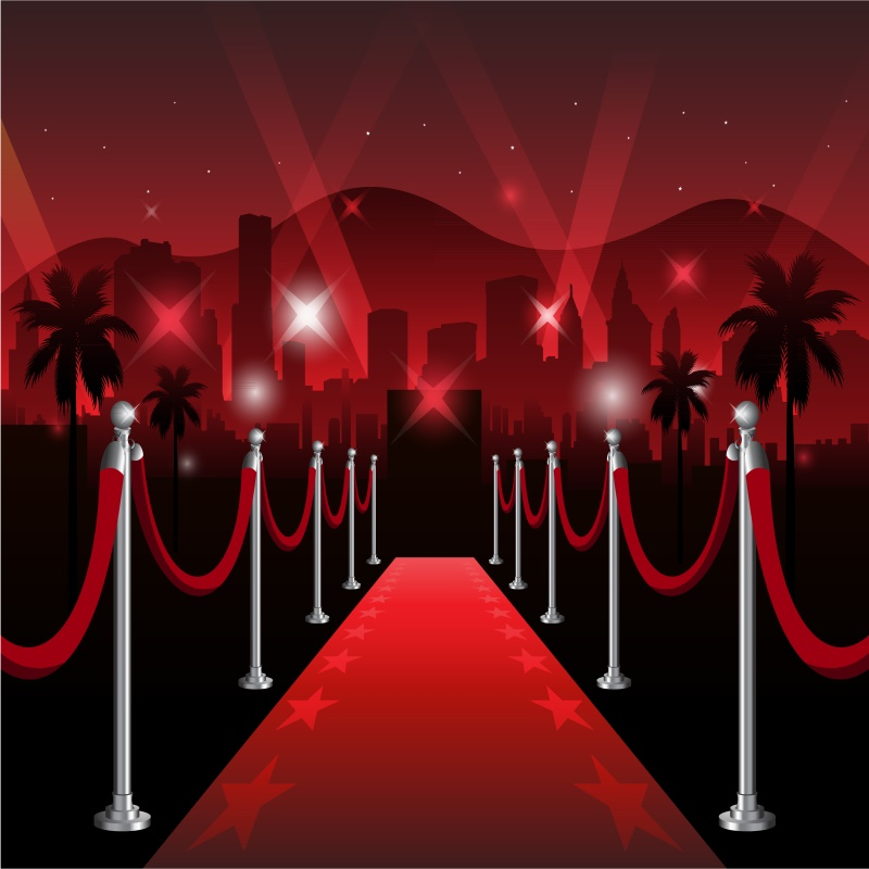 Laeacco Stage Backdrops Baby Cartoon Red Carpet Glitter Star Superstar Portrait Photogrpahy Backgrounds Photocall Photo Studio Background Aliexpress