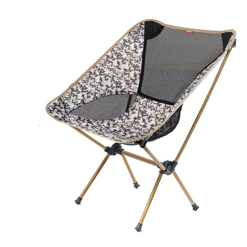 round home furniture lazy fishing leisure beach nap modern outdoor indoor balcony portable folding chair stool cadeira bamboo furniture fishing chair folding stool indoor outdoor use multifunctional portable lightweight chair for garden or beach
