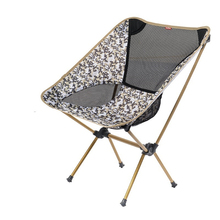 Round Home Furniture Lazy Fishing Leisure Beach Nap Modern Outdoor Indoor  Balcony Portable Folding Chair Stool