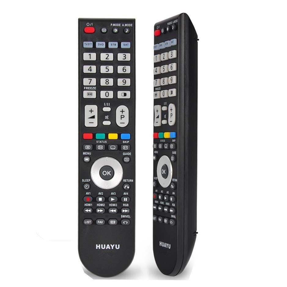Geschikt voor HITACHI afstandsbediening tv cle 990 cle 996e cle 957 cle 904 cle 895 cle 894 cle 908 cle 907 CLE 919 CLE 924|remote control|remote control controllerremote control for tv - AliExpress