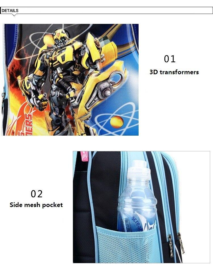 wheeled-trolley-backpacks-kids-school-trolley-backpack-school-bag-10