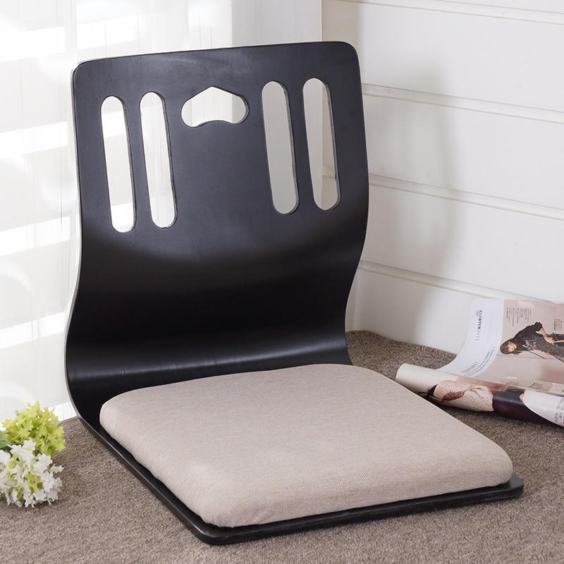 (4τμ / παρτ.) Δάπεδο Ιαπωνική καρέκλα - Επιπλα - Φωτογραφία 2
