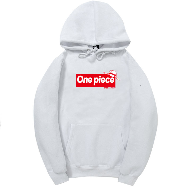 2017 Latest Men one piece Hoodie Print Sweatshirt Hipster High Quality Pullover Hoodie  Fashion Cotton 1:1 Casual