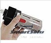 Air Tac air value assembly BL-3000 Air Lubricator BL3000 bl 4000 adjustable pressure air pneumatic lubricator air tac bl4000 pt1 2