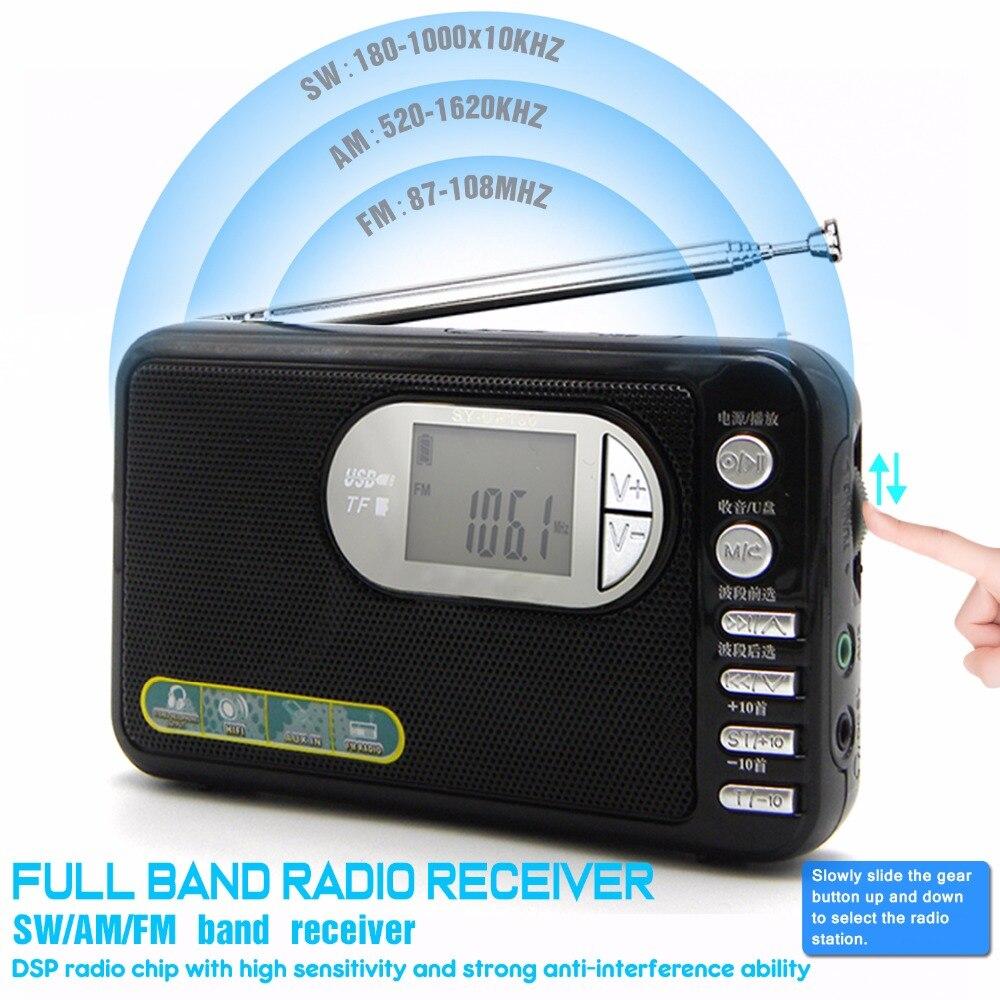 E4037 Radio (2)