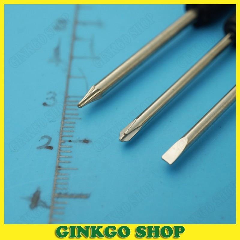 High Quality screwdriver drill