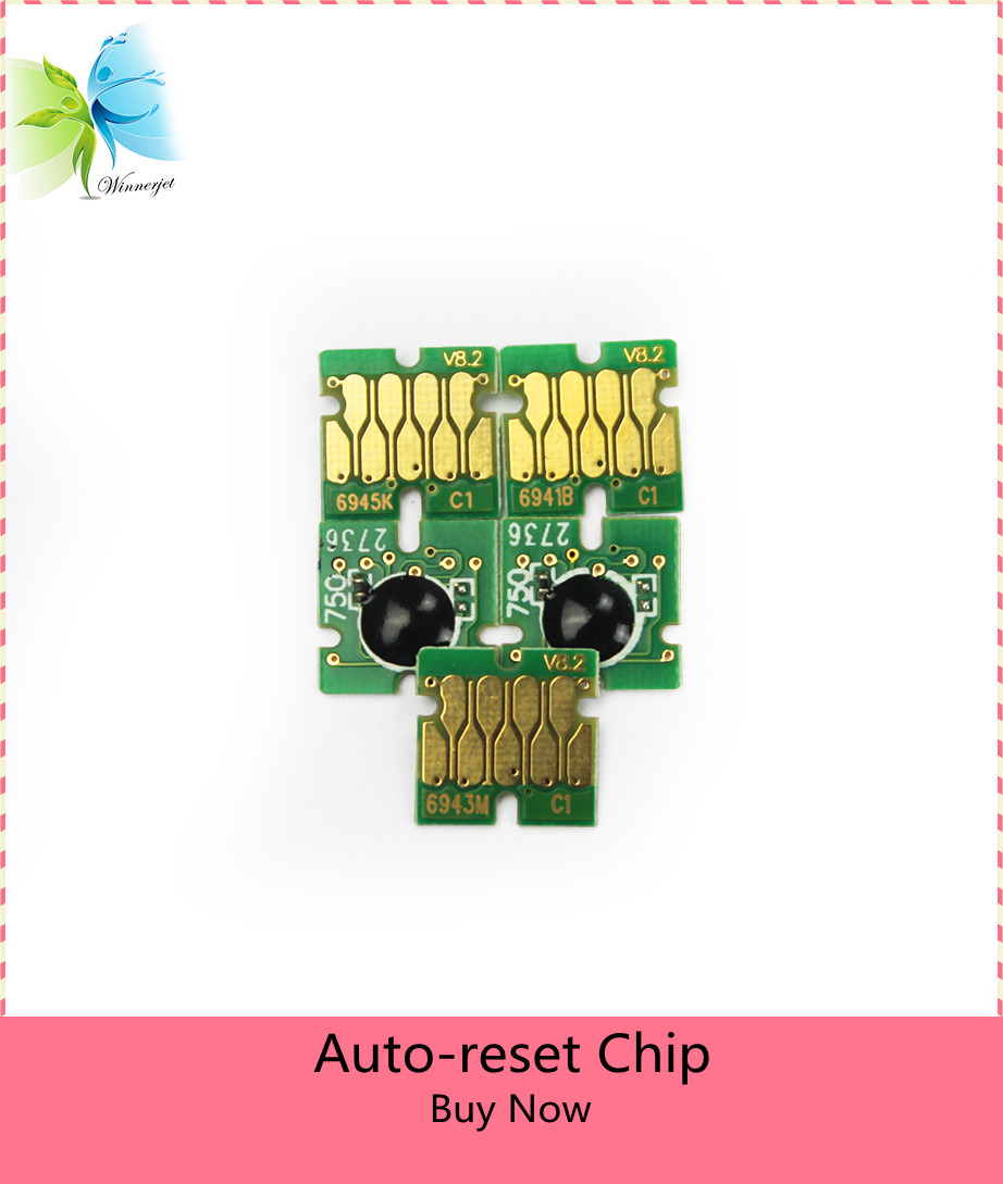 cartridge chip for EPSOn (8)_