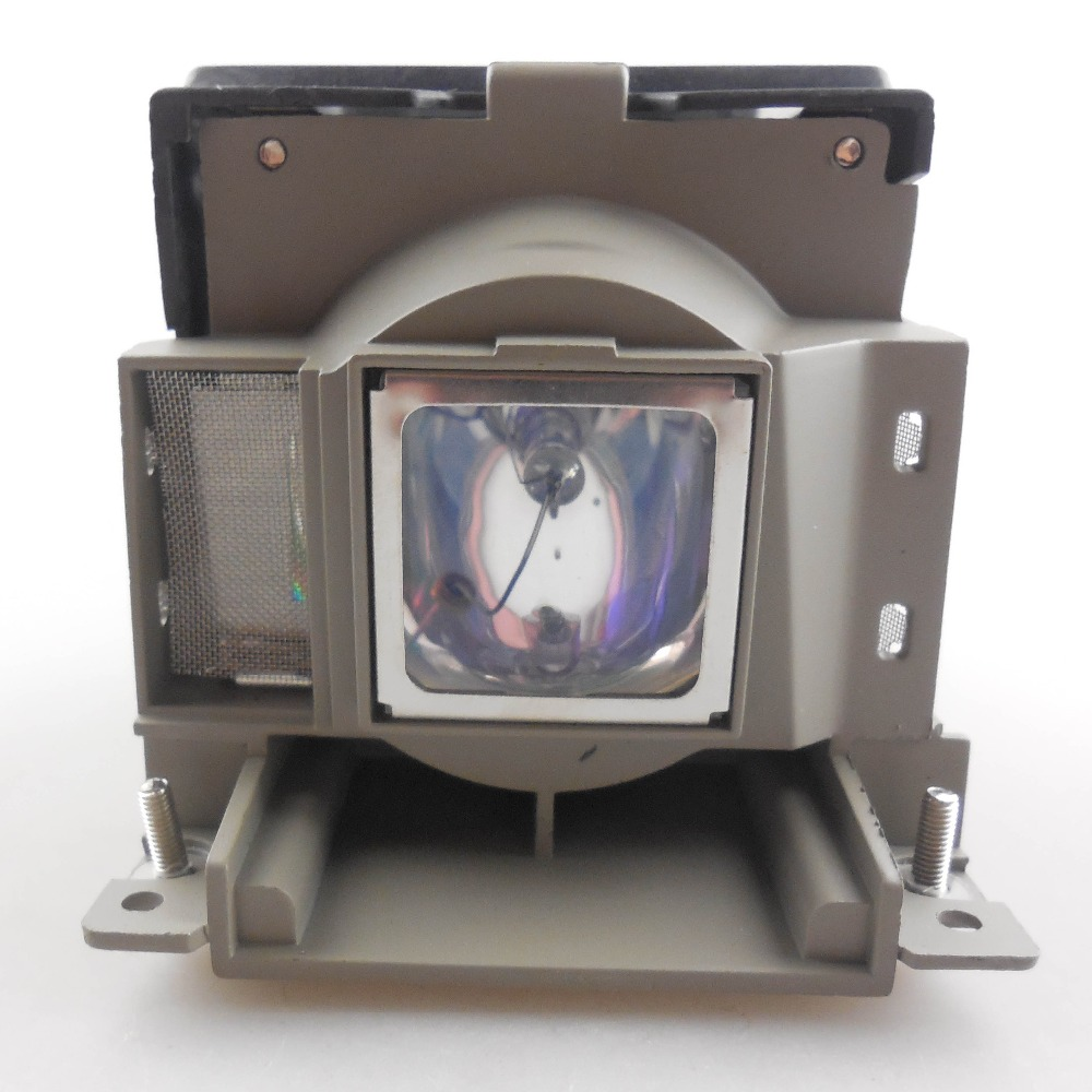Projector Lamp TLPLW9 for TOSHIBA TDP-T95U TDP-T95 TDP-TW95 TDP-TW95U TLP-T95 TLP-T95U with Japan phoenix original lamp burner 120 days warranty tlplp4 compatible projector lamp bulb tlp lp4 with housing for toshiba tdp p4 etc