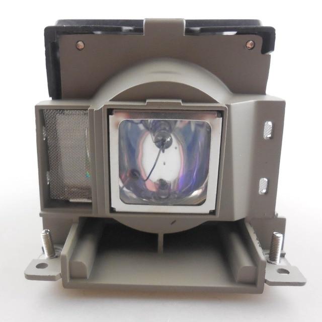 Projector Lamp TLPLW9 for TOSHIBA TDP-T95U TDP-T95 TDP-TW95 TDP-TW95U TLP-T95 TLP-T95U with Japan phoenix original lamp burner