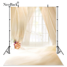 NeoBack Vinyl Cloth New Born Baby Photo Backdrop Children Kids Photography backgrounds Printed Photographic Backdrops A2443 neoback children kids photographic background photo studio vinyl cloth printed fishnet photo backdrops 150x220cm a1284