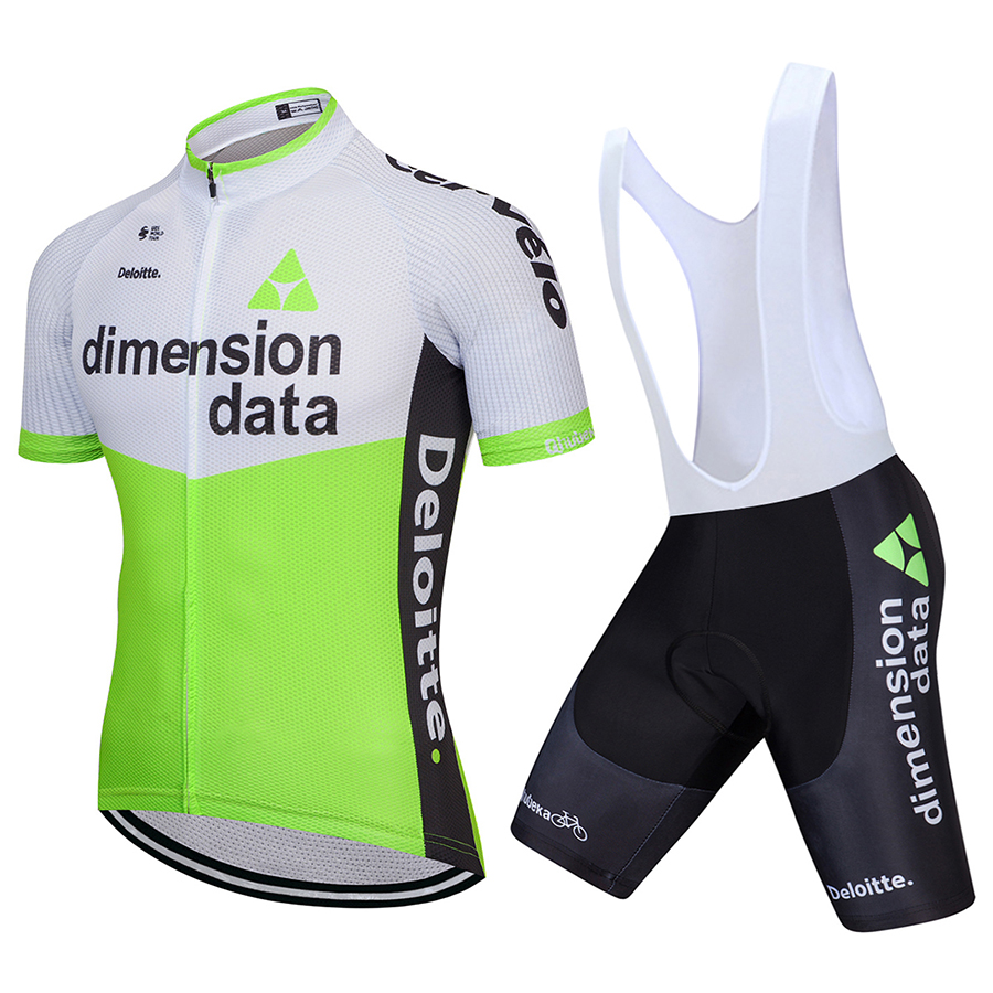 2018 Newest Team BORA Cycling Jersey Sets Bike Shorts Set Ropa Ciclismo Men Summer Pro Team Bike Bicycle Wear Maillot Culotte 2017 pro team cycling jersey bibs shorts set mtb bicycle clothing full sets ropa maillot ciclismo bike wear suit for bicycle men