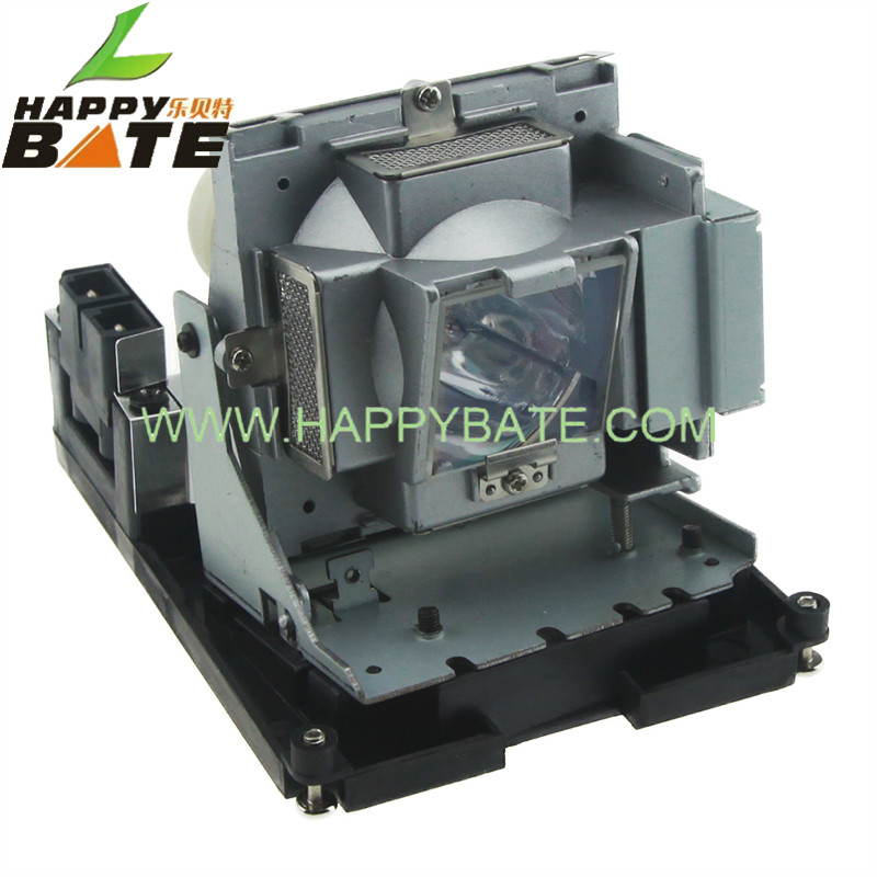 ФОТО Replacement Projector Lamp BL-FP280E/DE.5811116519-SOT/DE.5811116885-SO For OPTOMA EH1060/EH1060i/EX779/EX779i/TH1060/TX779
