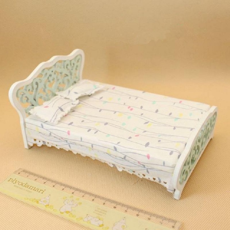 RCtown-Play-House-Retro-Mini-3D-Wood-Couch-with-Stripe-Cushions-Luggage-For-Doll-Toy-For.jpg_640x640 (3)