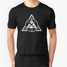 c35f8c19 Fashion Cool Men T shirt Women Funny tshirt Kali Filipino Martial Arts  Emblem Customized Printed T