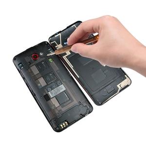 Image 4 - 25 в 1, набор инструментов для ремонта iPhone, ПК, планшета