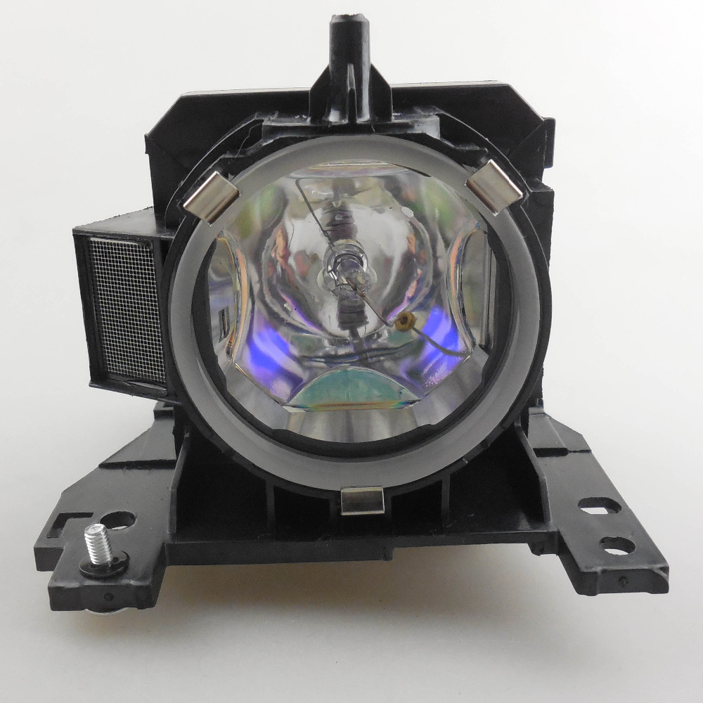 Replacement Projector Lamp RLC-031 For VIEWSONIC PJ758 / PJ759 / PJ760 rlc 031 for viewsoni c pj758 pj759 pj760 compatible lamp with housing free shipping
