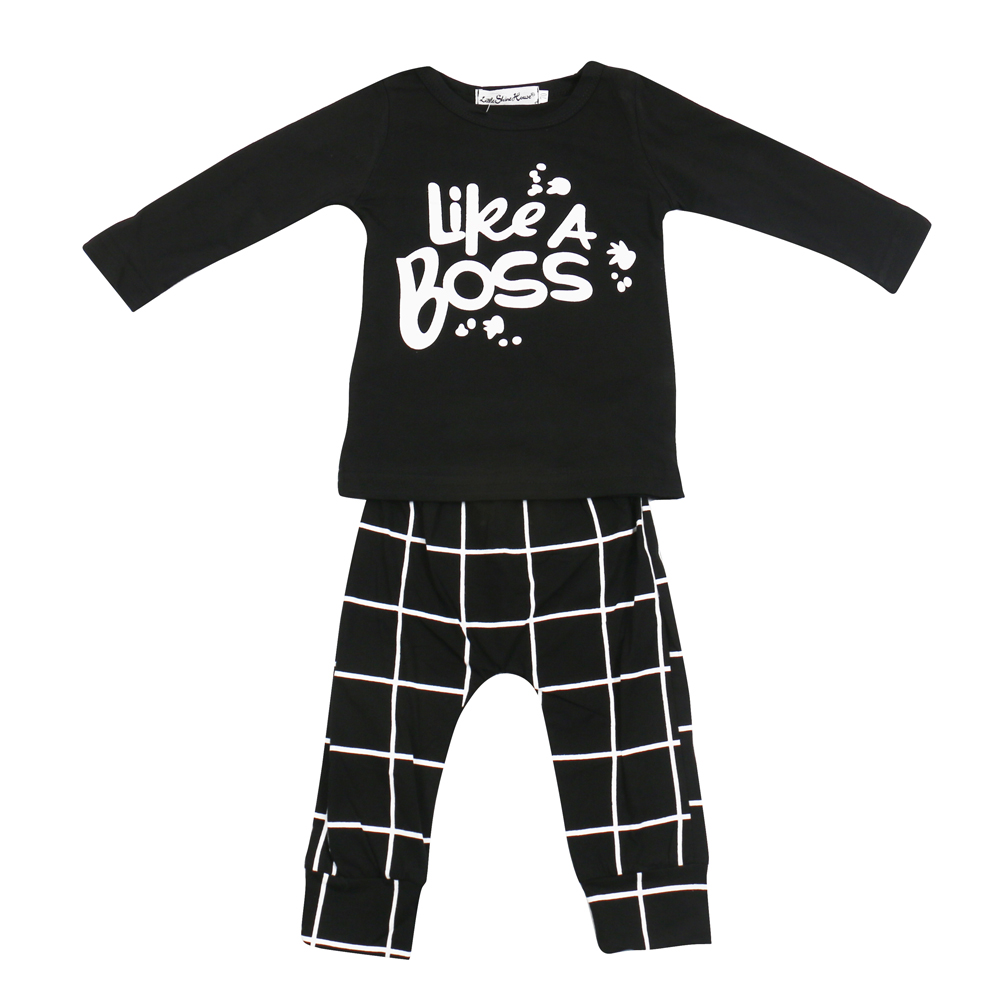 New-2017-baby-boy-clothes-letters-printed-long-sleeves-t-shirtpants-infant-2pcs-set-newborn-baby-boys-clothes-sets-1