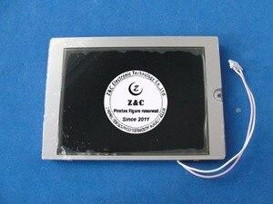 Image 2 - KG057QV1CA G050 NEUE Original 5,7 zoll LCD Display für Indus Ausrüstung