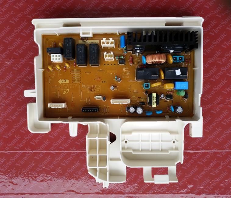 DC92-01080F DC92-01080A DC92-01080E DC92-01080C dc41-01604 Good Working TestedDC92-01080F DC92-01080A DC92-01080E DC92-01080C dc41-01604 Good Working Tested