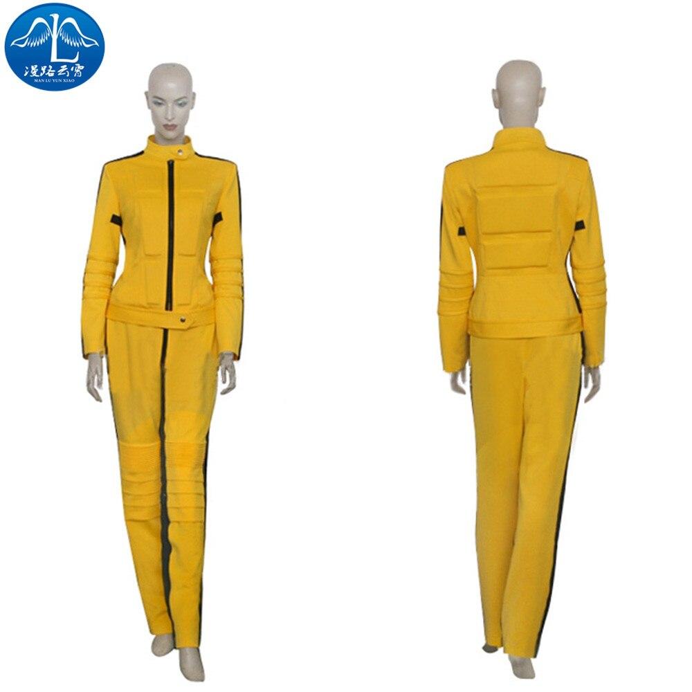 Popular Kill Yellow Jacket-Buy Cheap Kill Yellow Jacket lots from ...