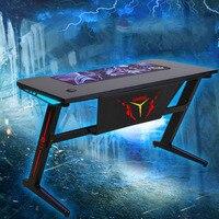 Игровой Компьютер игр Конкурентоспособная Интернет столик эргономичный стол