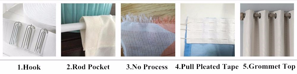 100/% Coton Tissu Halloween Citrouille Enfants Trick Ou Traiter carrés 140 cm de large