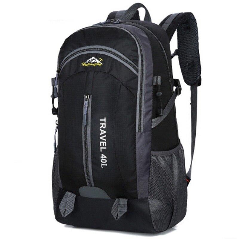 e4fc6e965f4 Hot Sale] 2019 Men Backpack Oxford Male Travel bag Backpacks fashion ...
