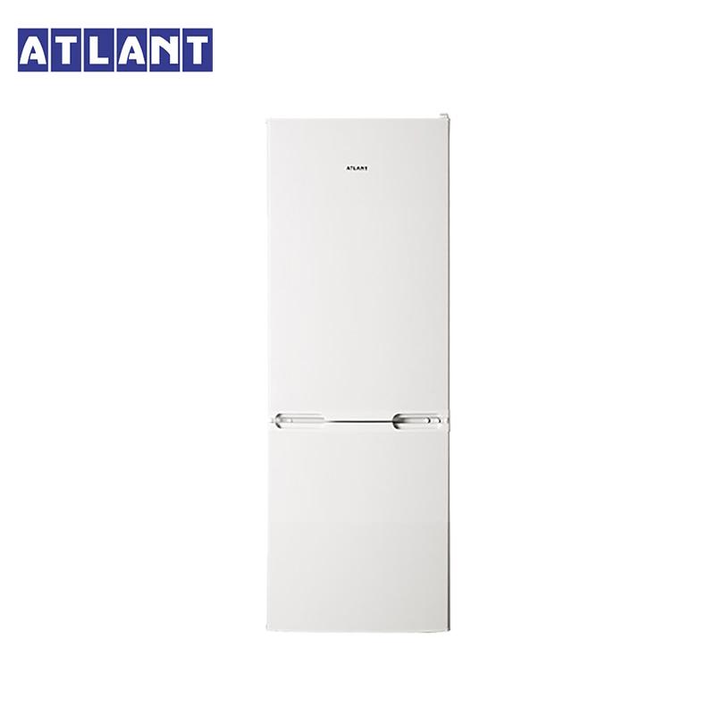 Refrigerator Atlant 4208-000