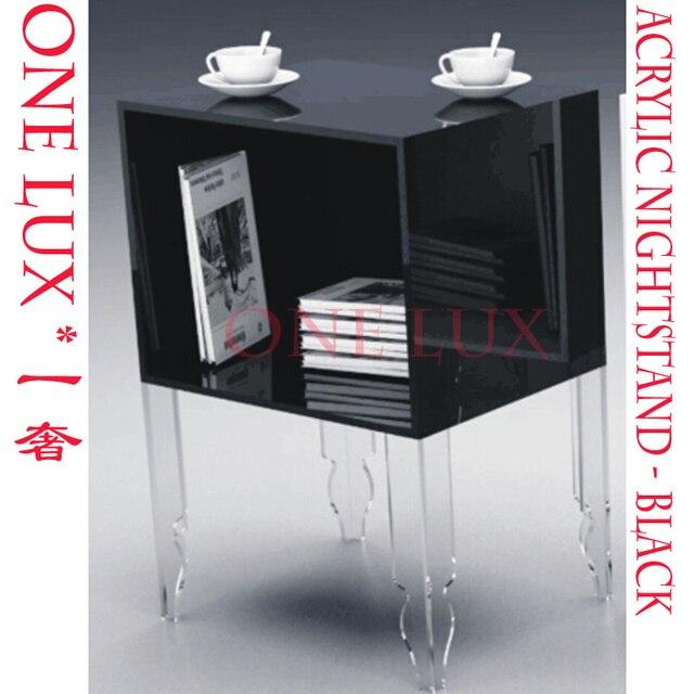 Tavolino Da Camera Da Letto Casamia Idea Di Immagine