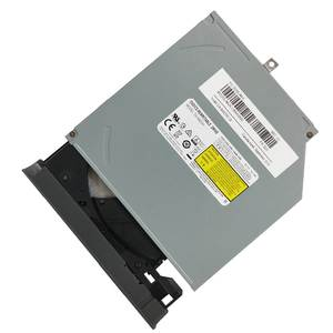 Ultra Slim 9.0mm DVDRW Drive For lenovo IdeaPad 320 330 330-14IKB IdeaPad 330-15ISK