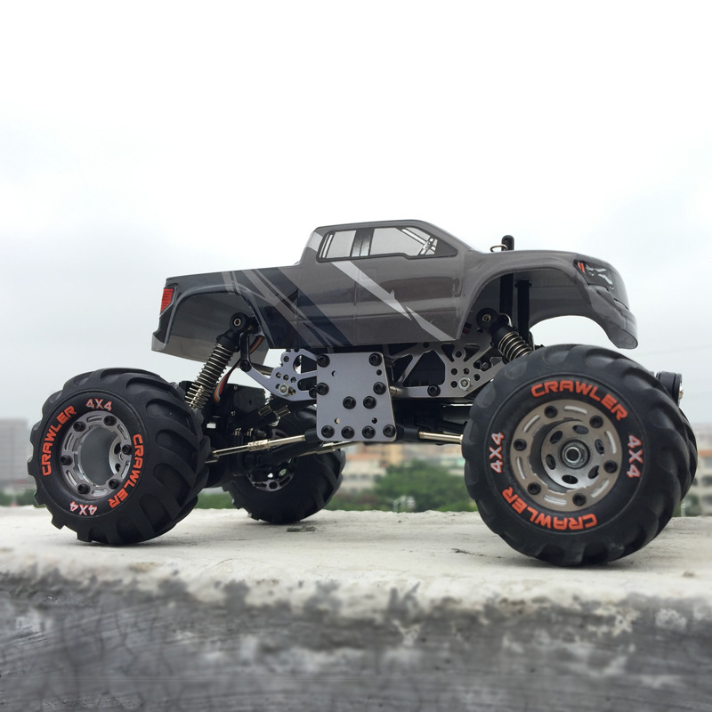Top 10 Most Popular Rc 1 1 Nitro Car Ideas And Get Free