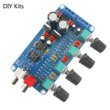 Buy diy preamplifier and get free shipping on AliExpress com