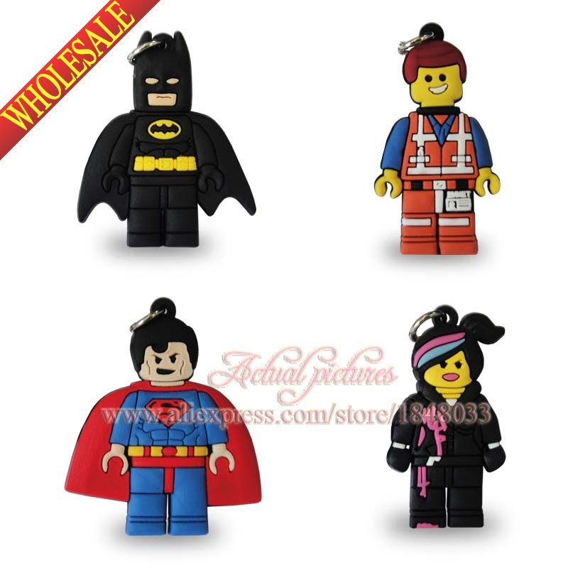 Online Get Cheap Lego Gift Cards -Aliexpress.com | Alibaba Group