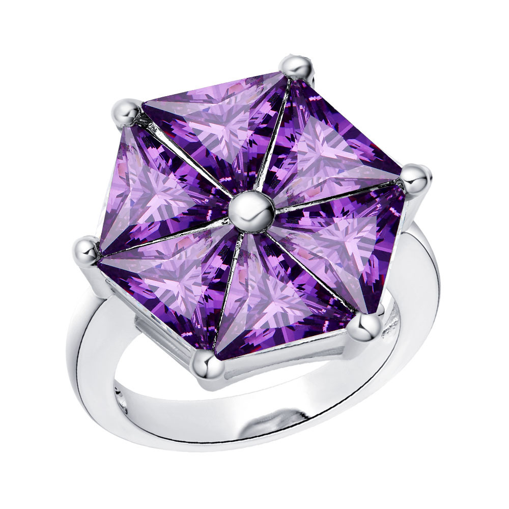 get cheap custom gemstone rings aliexpress