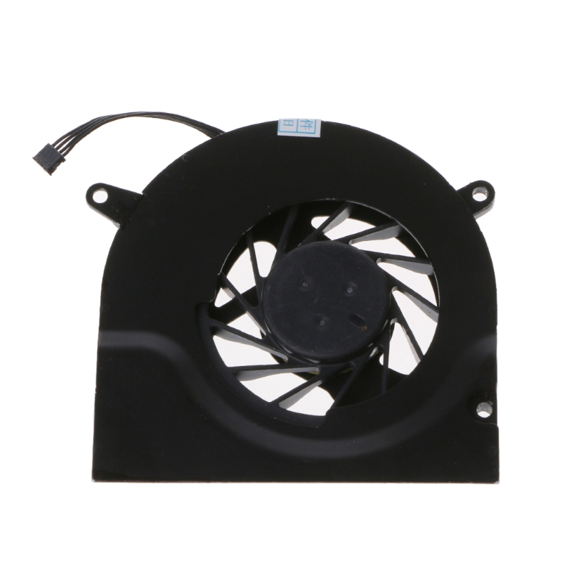 все цены на CPU FAN for Apple MacBook Pro Unibody 13