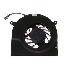 "Ventilador de la CPU para Apple MacBook Pro Unibody 13 ""A1278 A1342 2008, 2009, 2010, 2011, 2012(China)"