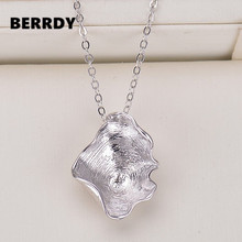 Buy silver pendant mountings and get free shipping on aliexpress hot cheap fashion pearl pendant mountings pendant findings pendant settings jewelry parts fittings jewellery mozeypictures Image collections