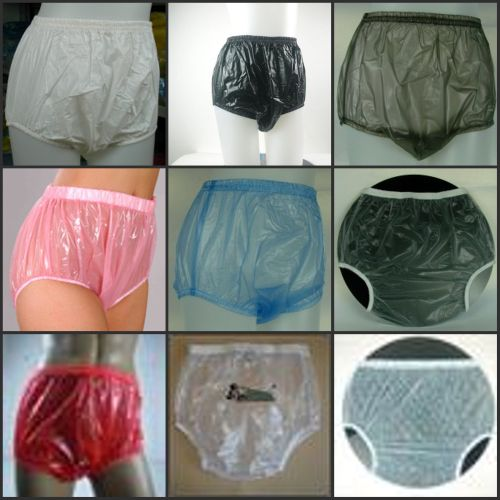 Adult diaper dating group